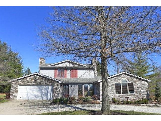 1496 Hine Rd Ross Twp., OH