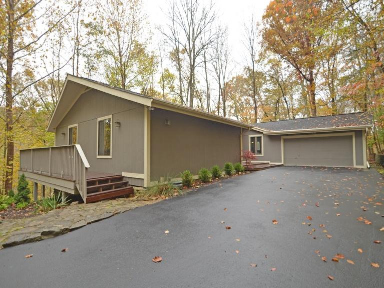 5178 Sugar Camp Rd Miami Twp. (East), OH