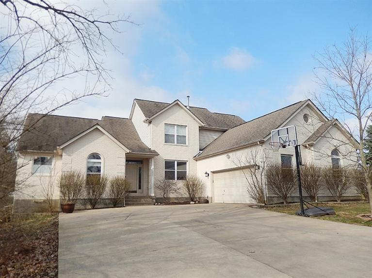 6824 Paxton Rd Miami Twp. (East), OH