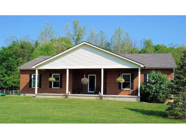 3090 Clover Rd Williamsburg Twp., OH