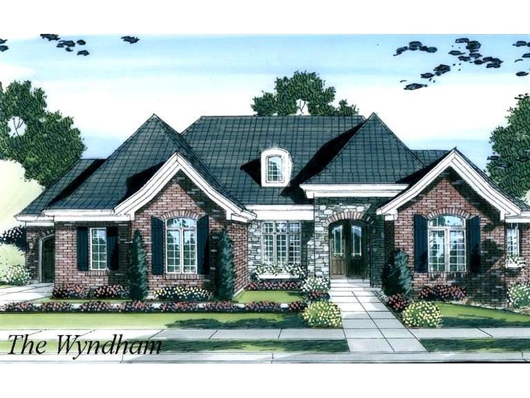 11008 Evergreen Dr Miami Twp. (East), OH