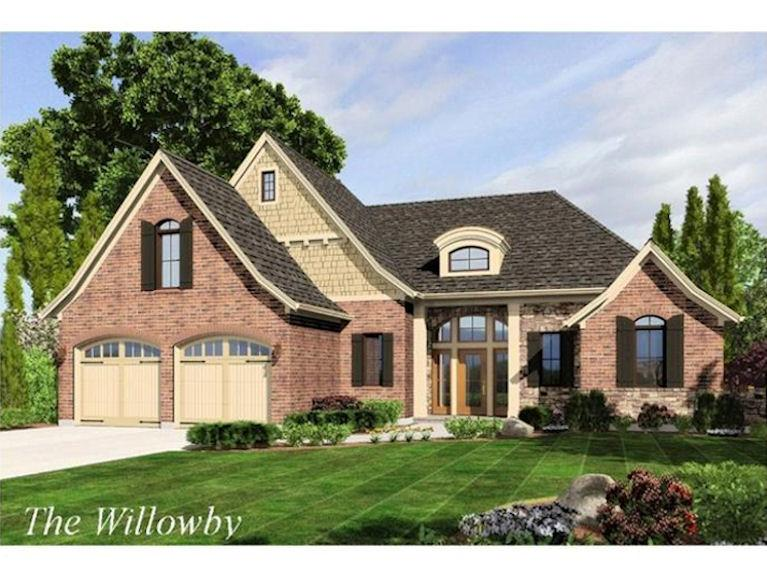11001 Evergreen Dr Miami Twp. (East), OH