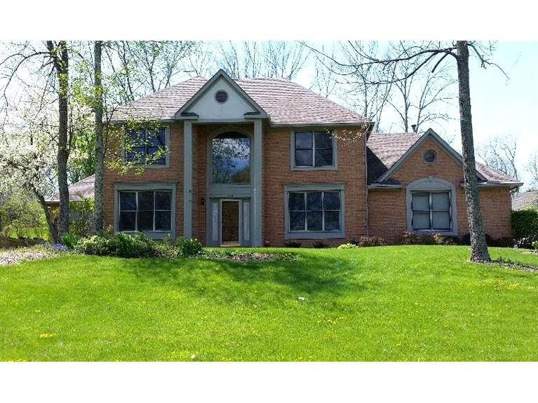 589 Miami Crest Dr Miami Twp. (East), OH