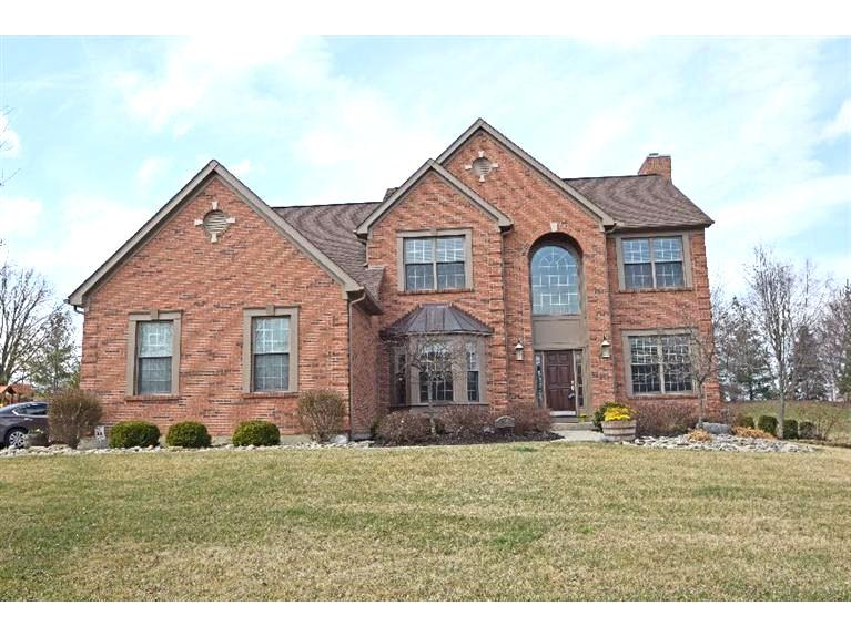 6728 Surlyn Ct Miami Twp. (East), OH