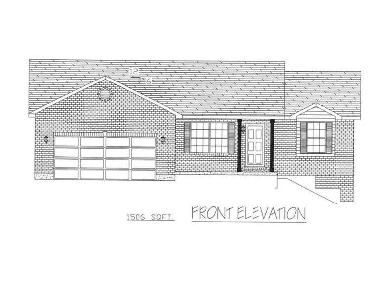 44 Olde Orchard Dr Bright, IN