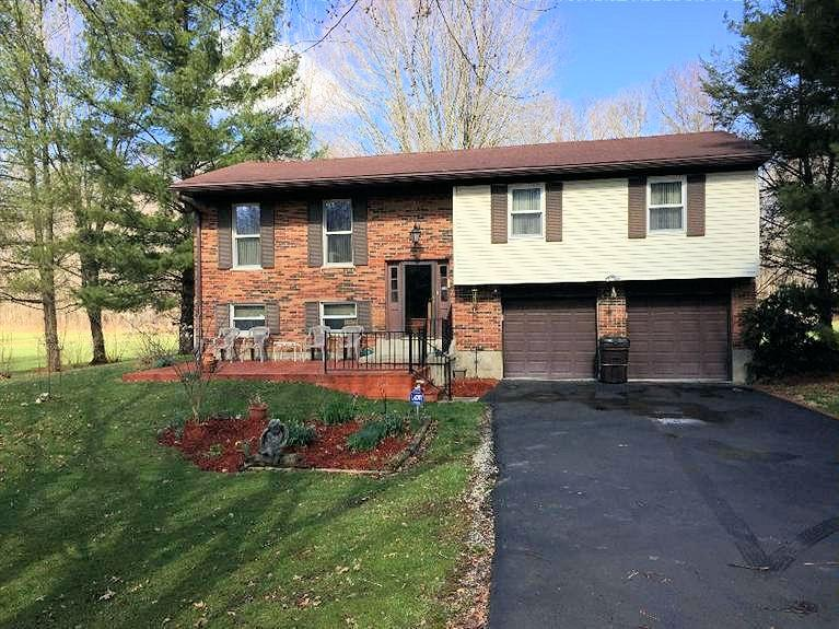 6349 Roudebush Rd Wayne Twp. (Clermont Co.), OH