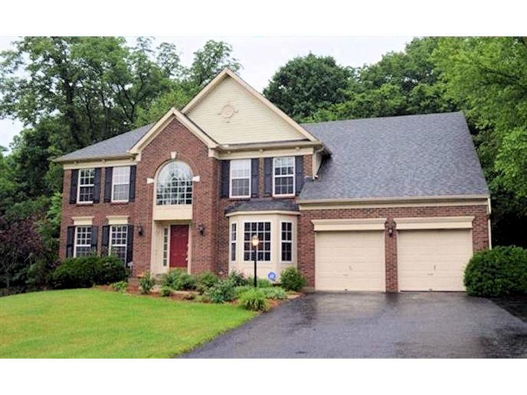 5098 Palermo Rd Union Twp. (Clermont), OH