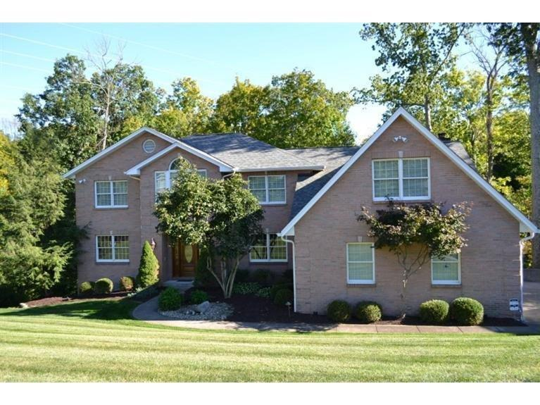 897 Sycamore Blvd Union Twp. (Clermont), OH