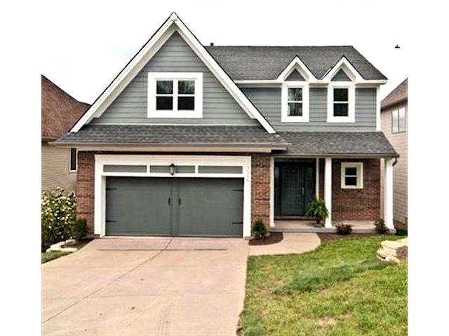 3550 McGuffey Ave Mt. Lookout, OH