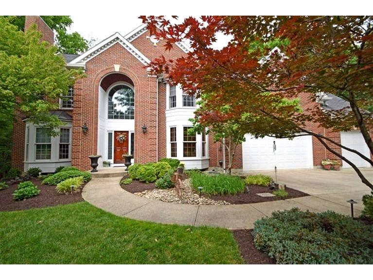710 Deer Trail Ct Miami Twp. (East), OH