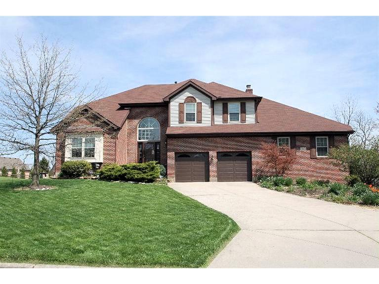 4058 Waterford Wy Union Twp. (Clermont), OH