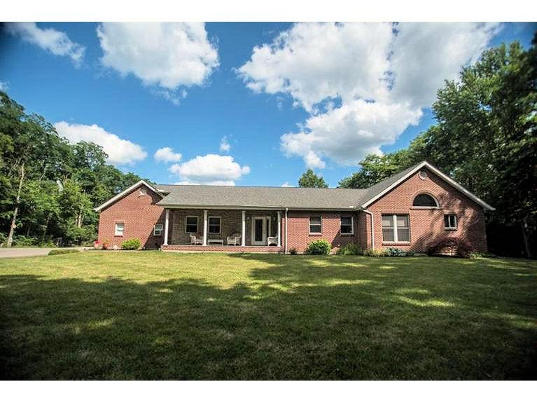 881 Carpenter Rd Miami Twp. (East), OH