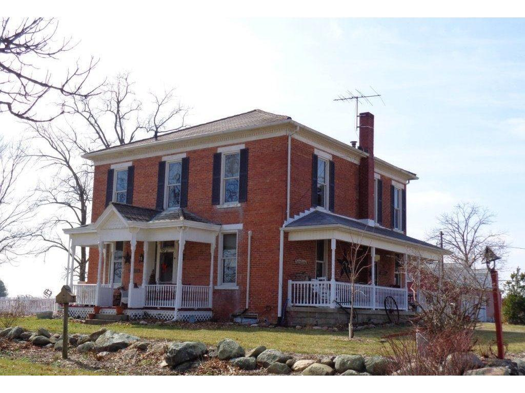 singles in preble county Search all preble county, oh hud listings for sale view government hud homes in preble county and find a property below market value hudhomescom has the most current list of hud listings in ohio.