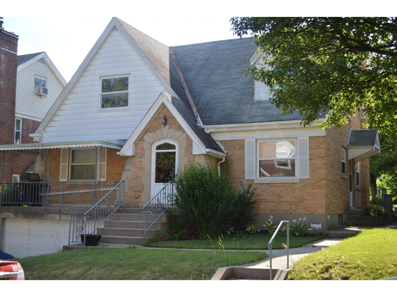 marydell singles 321 marydell rd, baltimore, md, 21229 is a single family home of 1,152 sqft on a lot of 1,306 sqft (or 003 acres) zillow's zestimate® for 321 marydell rd is $100,121 and.