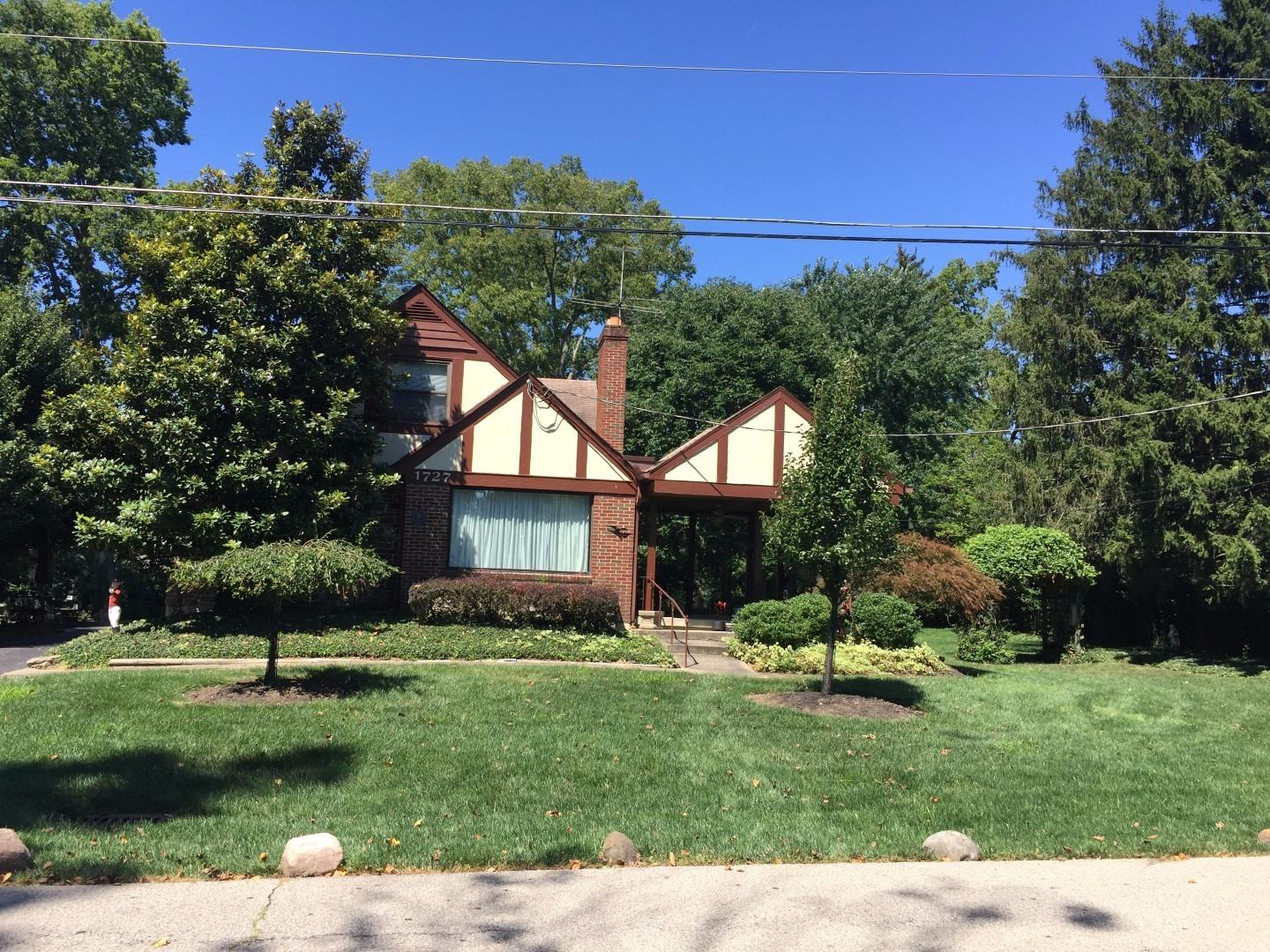mount washington single personals Four bedroom single-family homes for sale in mount washington, ky on oodle classifieds join millions of people using oodle to find local real estate listings, homes for sales, condos for.