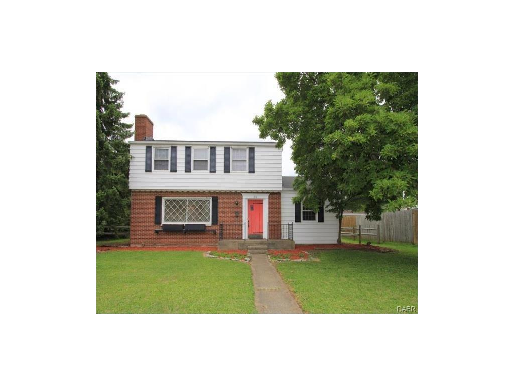 615 Highland St Middletown, OH