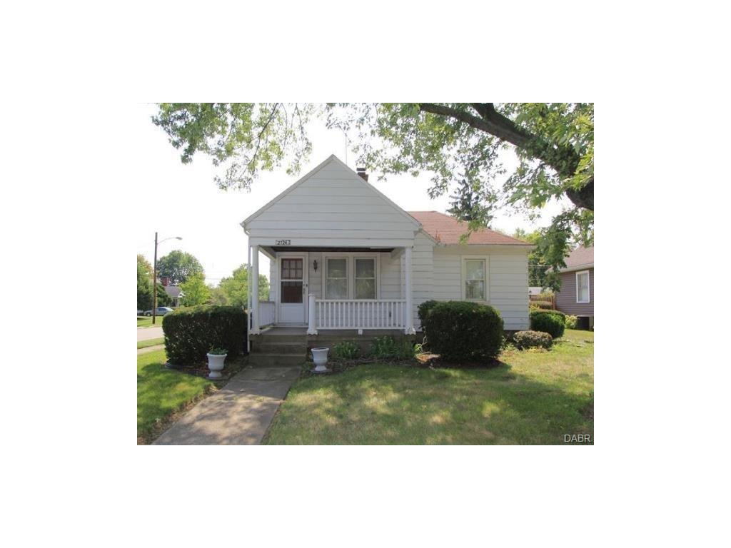 2724 Tytus Ave Middletown, OH