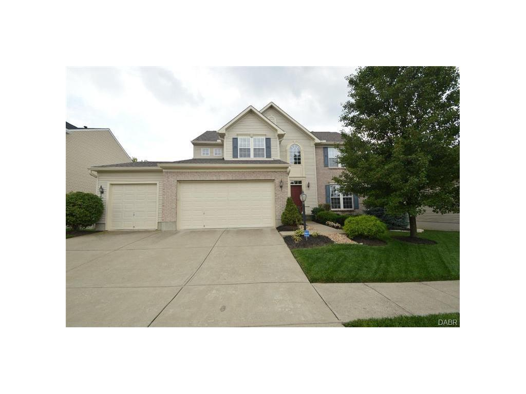 327 Delaware Maineville, OH