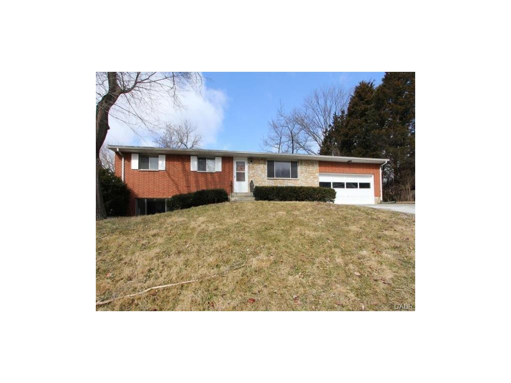 2639 Clifty Falls Rd Miami Township, OH