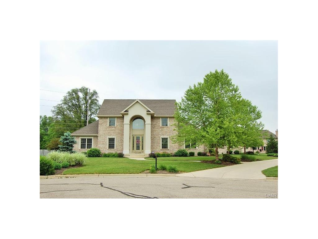 1175 Jani Ct Troy, OH