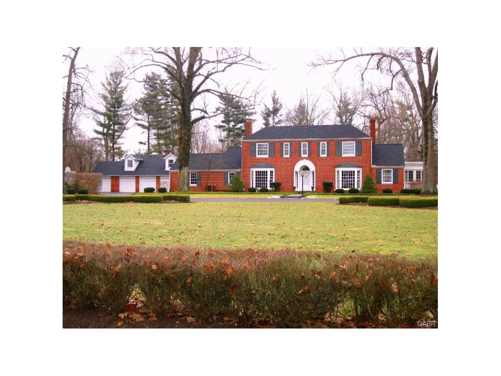 674 Swailes Rd Troy, OH