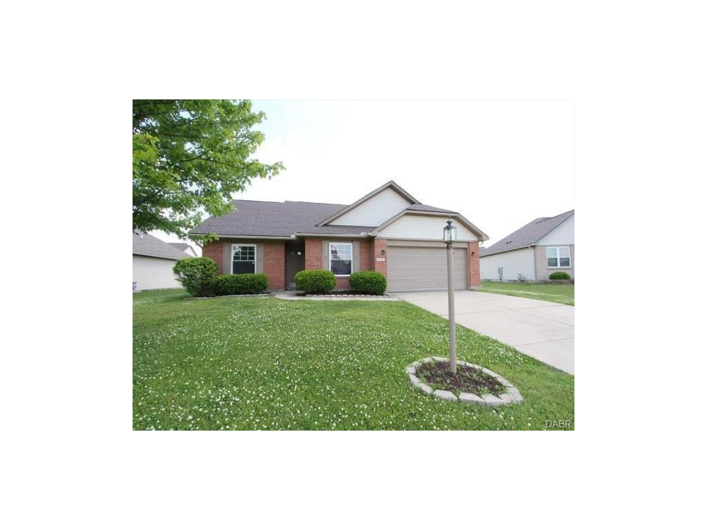 2374 Pewter Hills Ct Miamisburg, OH