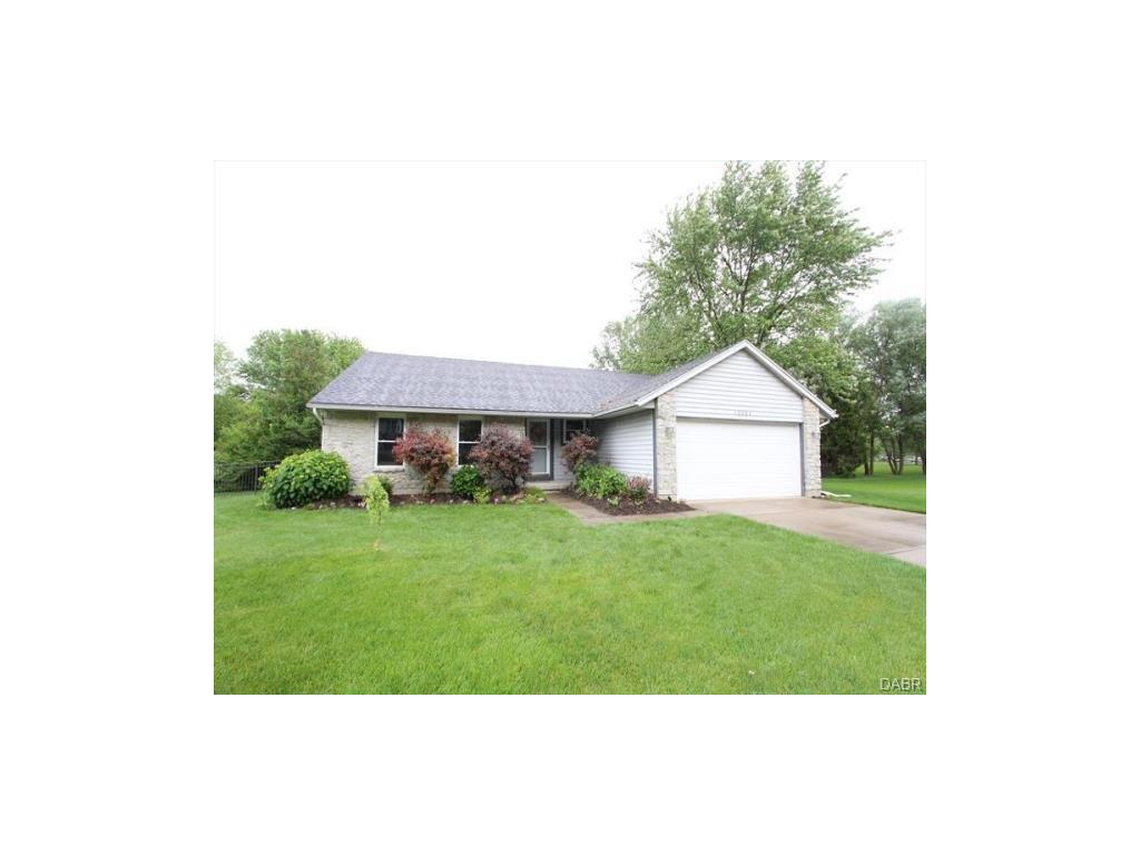 10084 Forestedge Ln Miamisburg, OH