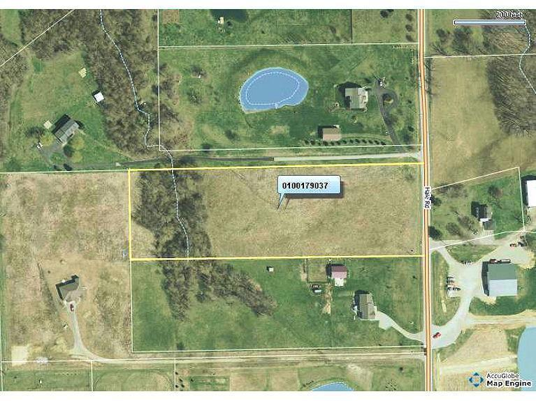 singles in hale county Then turn right on hale county road #10 going west for 15 miles property on the left  single family street/utilities all weather road septic well type of fence.