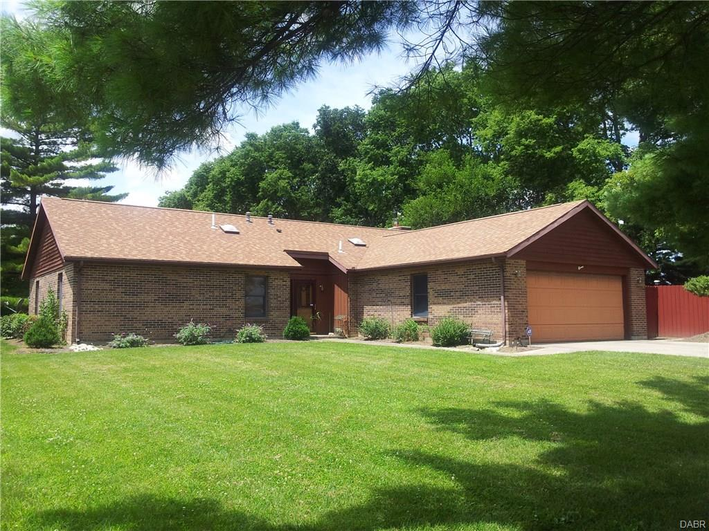 enon valley singles Zillow has 4 homes for sale in enon valley pa view listing photos, review sales history, and use our detailed real estate filters to find the perfect place.
