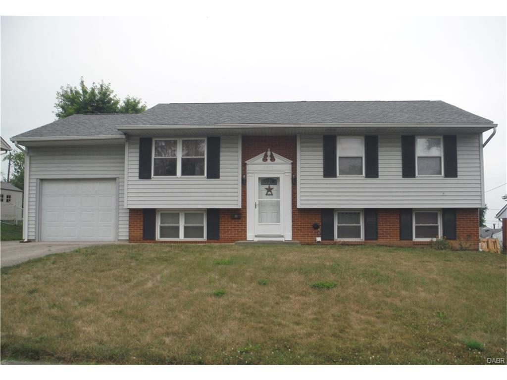 enon singles Find cheap enon foreclosures for sale including bank foreclosures  enon foreclosures for sale, oh  va repo homes, pre foreclosures, single and multi.