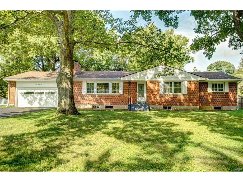 Washington twp nw ohio real estate presented by sibcy for Mercedes benz of centerville washington township oh