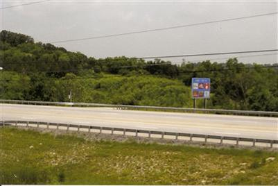 AA-Hwy & Rocky View Cold Spring, KY