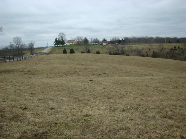 Photo 1 for 855 Squiresville Rd Owenton, KY 40359