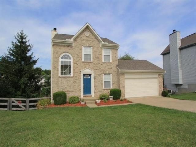 1264 Reliance Ct Independence, KY