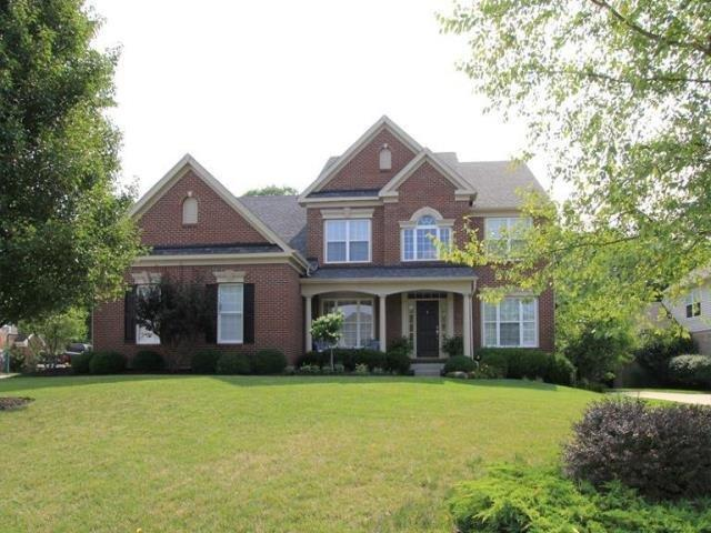 14853 Cool Springs Blvd Union, KY