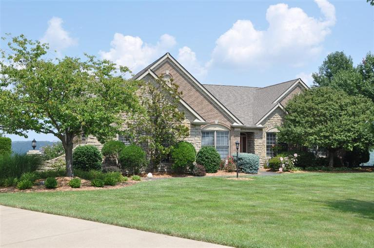 667 Sulky Ct Hebron, KY