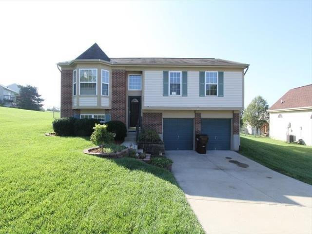 1289 Trenton Ct Independence, KY