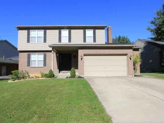 10605 Cheshire Ridge Dr Florence, KY
