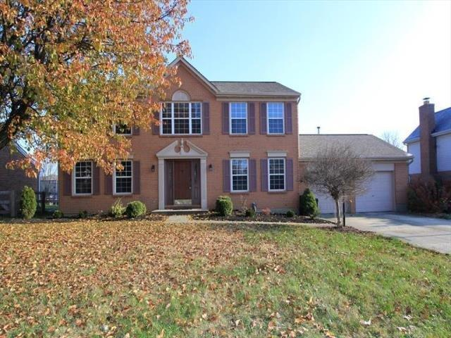 199 Meadow Creek Dr Florence, KY