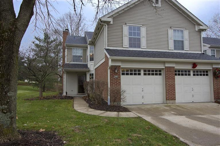 7093 Sweetwater Dr Florence, KY