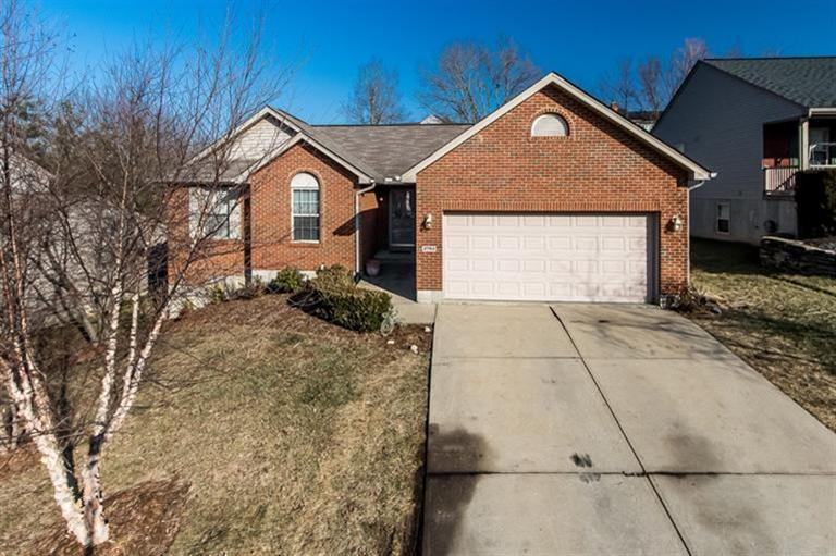 2782 Running Creek Dr Florence, KY