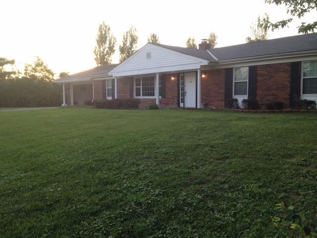 10247 Squire Dr Florence, KY
