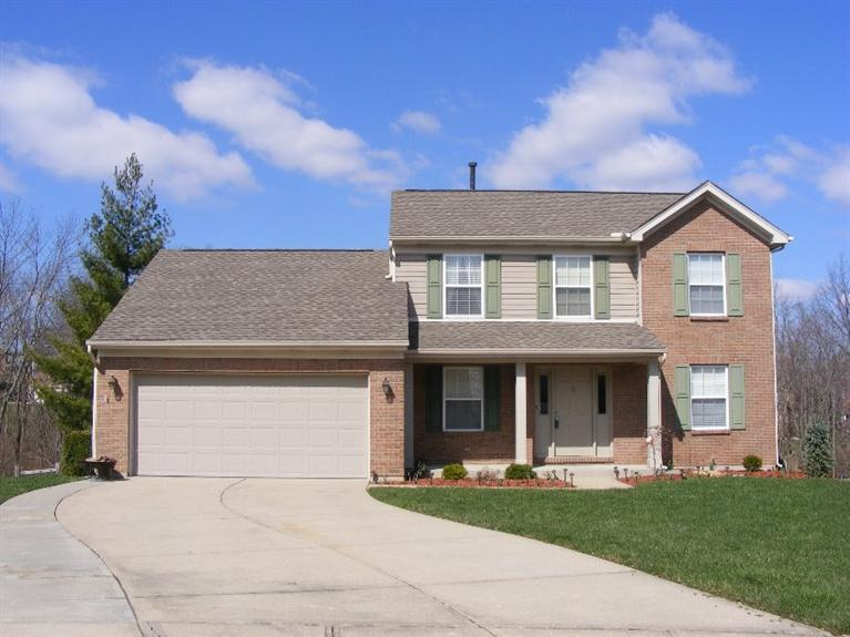 10659 Cheshire Ridge Dr Florence, KY
