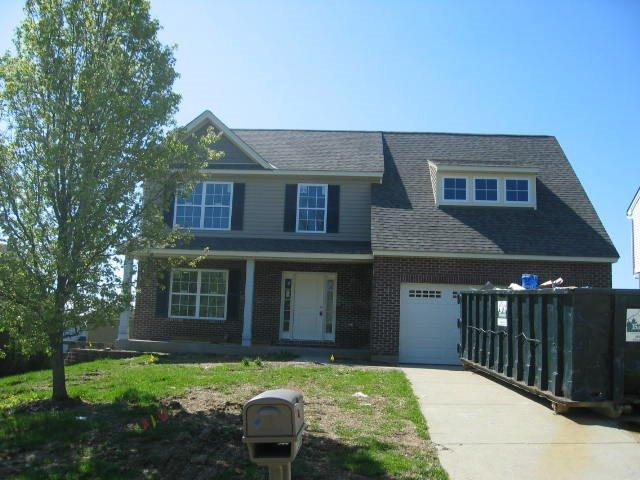 8849 Sentry Dr Florence, KY