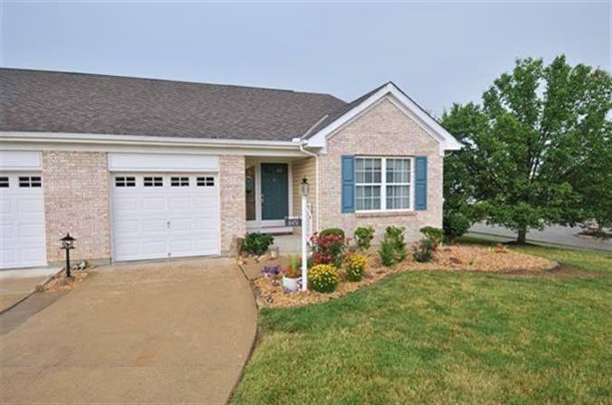 8451 Bridle Ct Florence, KY