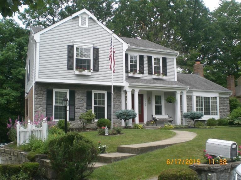 edgewood  ky real estate for sale edgewood kentucky real houses for sale around 41017 houses for sale around 41017