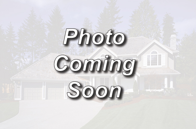652 Windemere Hill Hidden Valley, IN