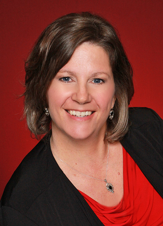 photo of Kathleen Wagoner