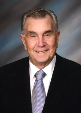 photo of Joe Iannelli