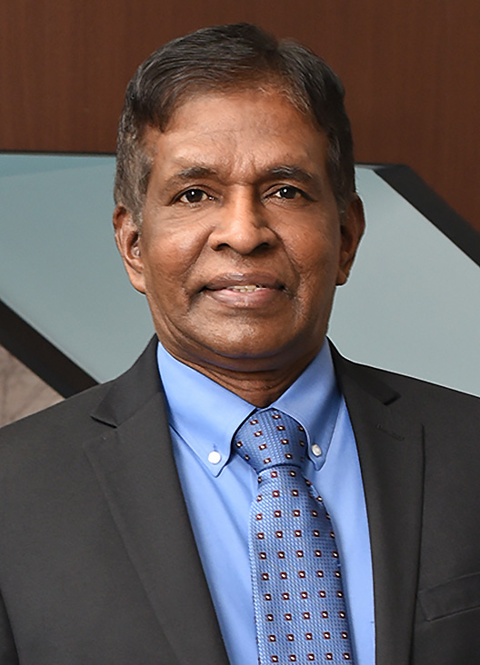 photo of Rajah Adhiyappa